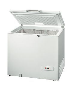 Electrical Discount Uk Freezers
