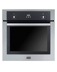 Oven & Hob Packages